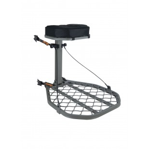 Summit Featherweight Hang-on Tree Stand