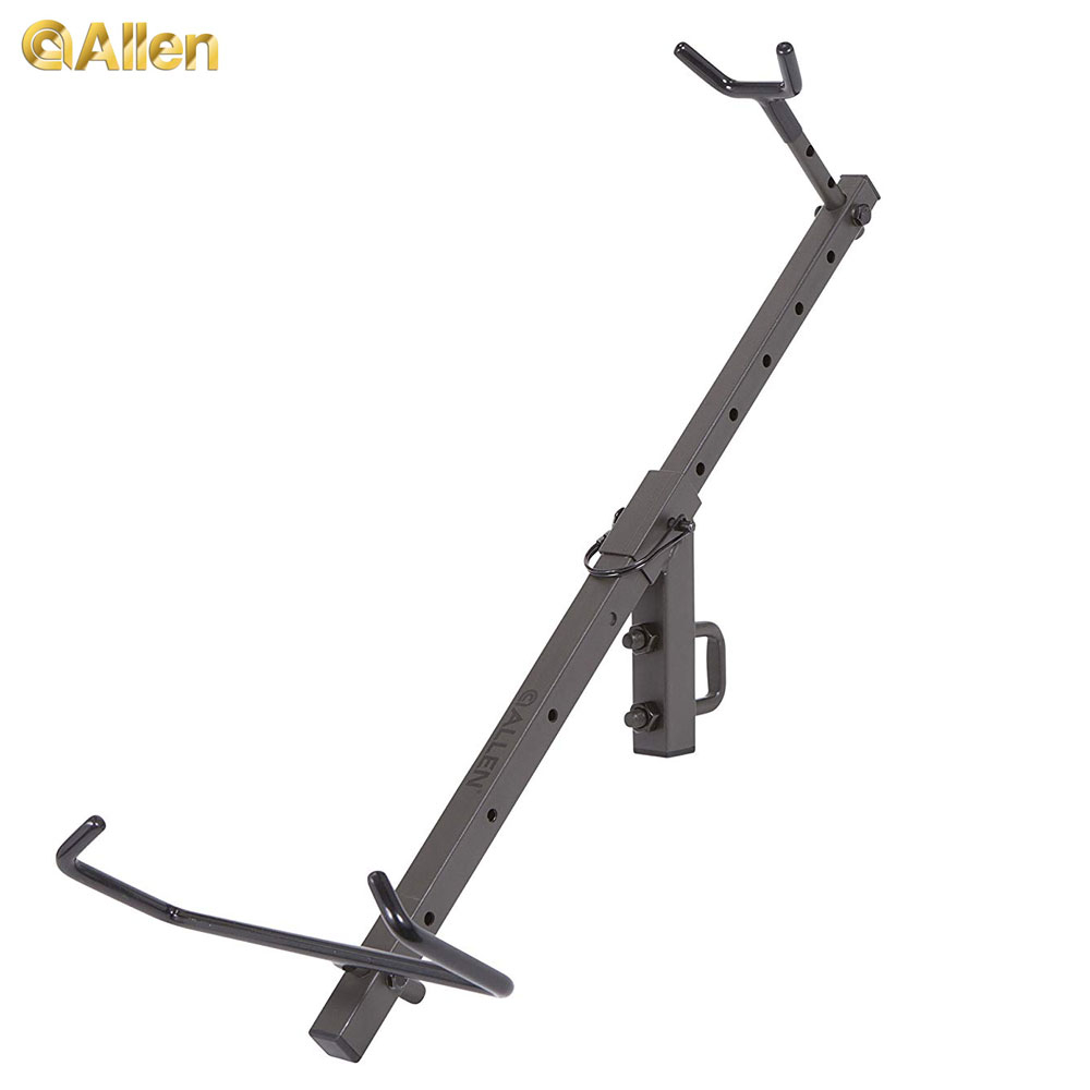 "Allen Co. 20"" Treestand Crossbow Holder thumbnail"