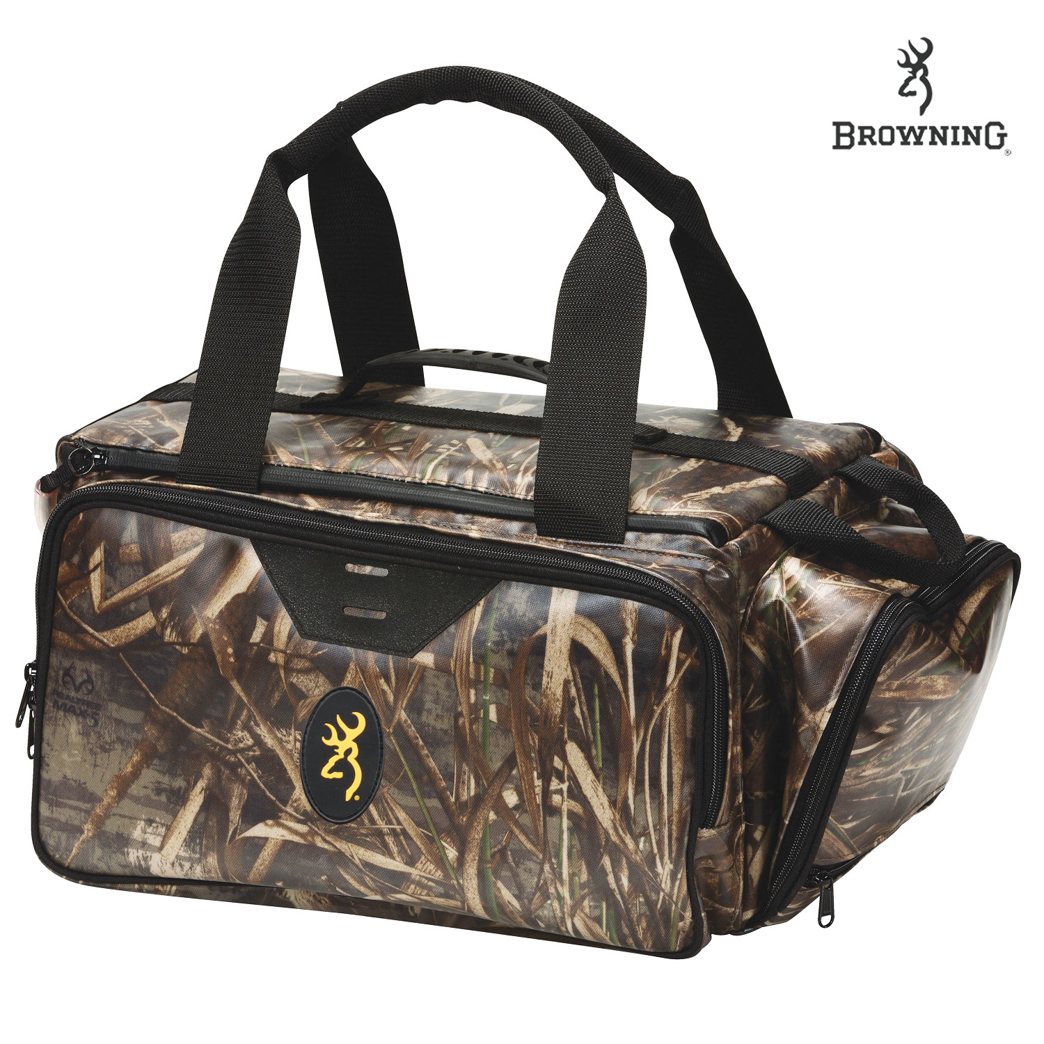 Browning Flyway Blind Bag- RTMX-5