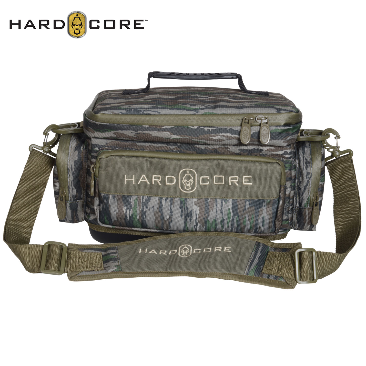 Hard Core Floating Blind Bag- RTO
