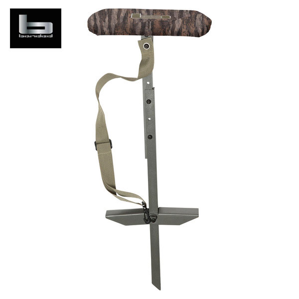 Banded Gear A I Slough Stool MOBL