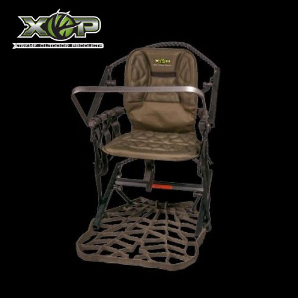Xop Enforcer Sit Climber Tree Stand Field Supply