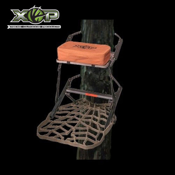 Xop Strike Force Climber Tree Stand Field Supply