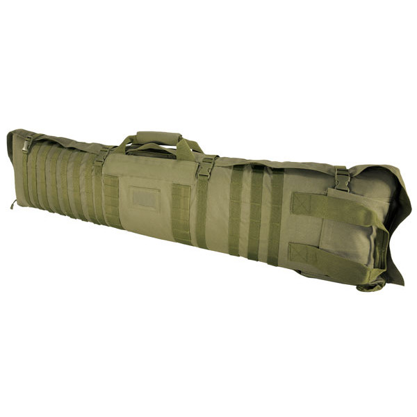 Vism Rifle Case Shooting Mat Field Supply