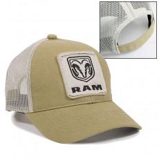 0026c3300 Hats & Caps - Apparel | Field Supply