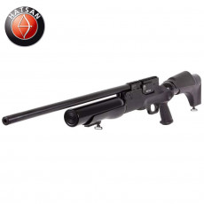 Refurbished Airguns - Buy Air Guns Online | Field Supply